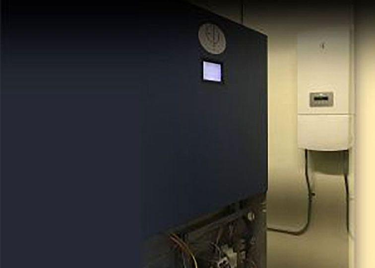 Enviro Power Technologies Hartford CT Boiler Solutions