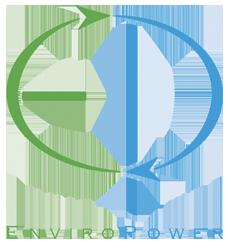 Enviropower Technologies