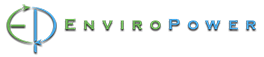 Enviropower Technologies